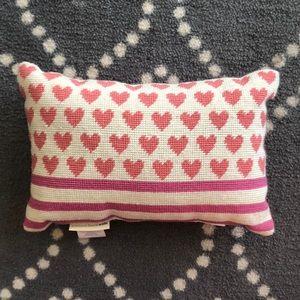 (Pottery Barn Kids) Pillow